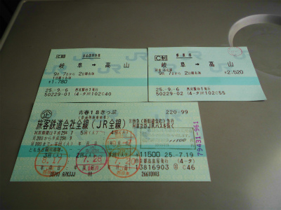 f:id:kabutoyama-tigers:20130911133900j:image