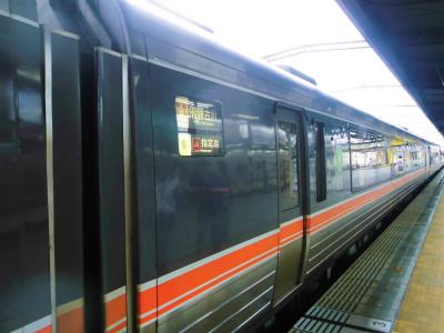 f:id:kabutoyama-tigers:20130911133902j:image