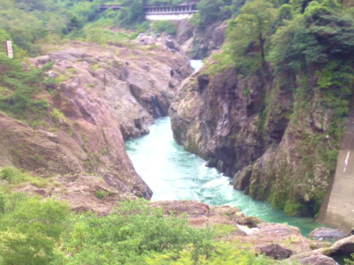 f:id:kabutoyama-tigers:20130911134401j:image