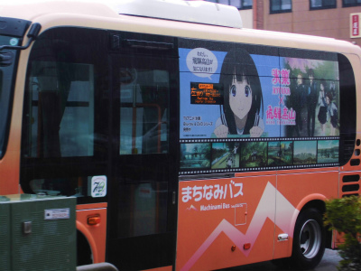 f:id:kabutoyama-tigers:20130911134857j:image