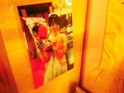 f:id:kabutoyama-tigers:20130911143342j:image