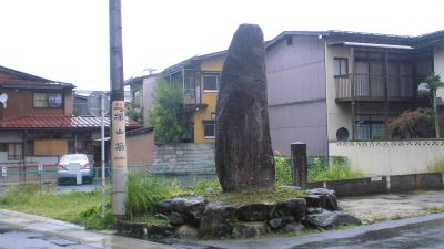 f:id:kabutoyama-tigers:20130911152501j:image