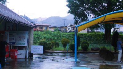 f:id:kabutoyama-tigers:20130911154620j:image