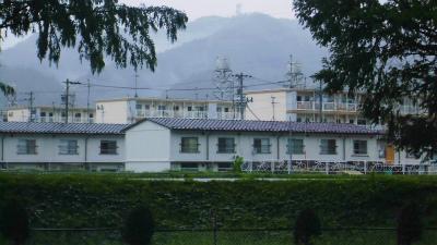 f:id:kabutoyama-tigers:20130911154949j:image