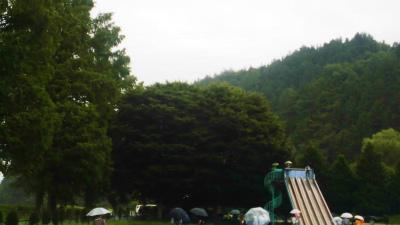 f:id:kabutoyama-tigers:20130911155027j:image