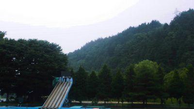 f:id:kabutoyama-tigers:20130912093221j:image
