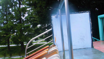f:id:kabutoyama-tigers:20130912104401j:image