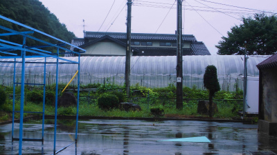 f:id:kabutoyama-tigers:20130912121956j:image
