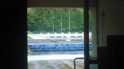 f:id:kabutoyama-tigers:20130912124921j:image