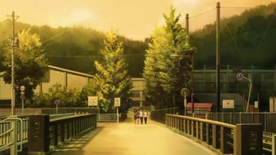 f:id:kabutoyama-tigers:20130912153008j:image