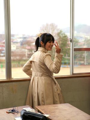 f:id:kabutoyama-tigers:20130912153901j:image
