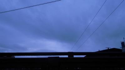 f:id:kabutoyama-tigers:20130914085809j:image