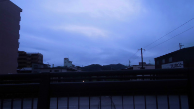 f:id:kabutoyama-tigers:20130914090652j:image
