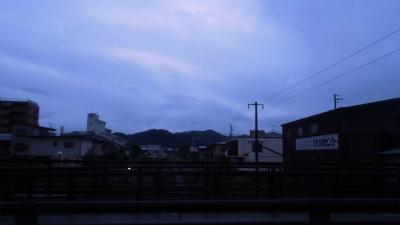 f:id:kabutoyama-tigers:20130914090806j:image