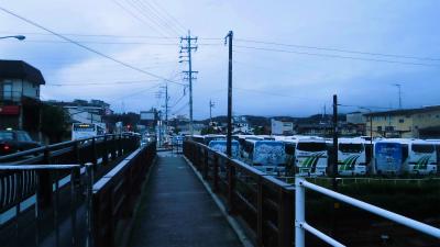 f:id:kabutoyama-tigers:20130914091842j:image