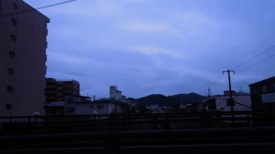 f:id:kabutoyama-tigers:20130914092249j:image