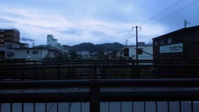 f:id:kabutoyama-tigers:20130914092625j:image