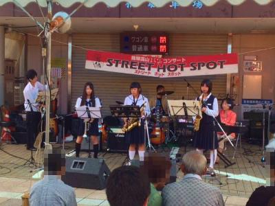 f:id:kabutoyama-tigers:20130917143127j:image