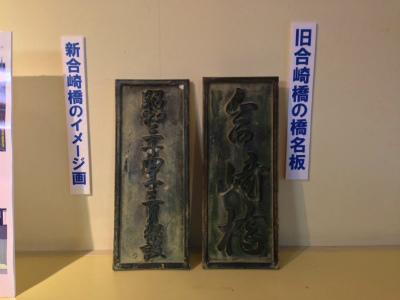 f:id:kabutoyama-tigers:20130917152656j:image