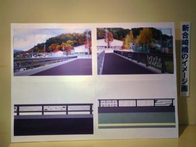 f:id:kabutoyama-tigers:20130917152657j:image