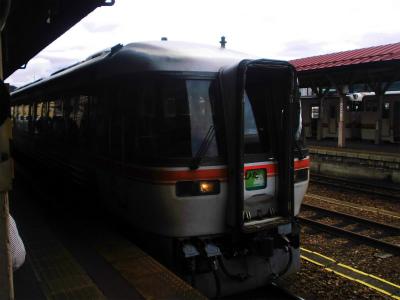 f:id:kabutoyama-tigers:20130917155848j:image
