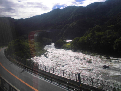 f:id:kabutoyama-tigers:20130917155950j:image