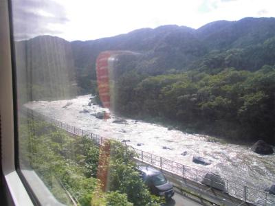 f:id:kabutoyama-tigers:20130917155951j:image
