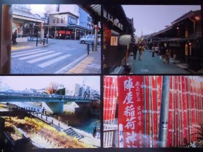 f:id:kabutoyama-tigers:20130917160923j:image