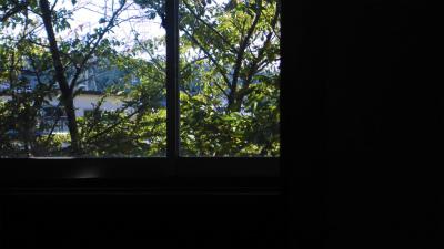 f:id:kabutoyama-tigers:20130922074059j:image