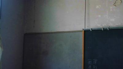 f:id:kabutoyama-tigers:20130922082535j:image