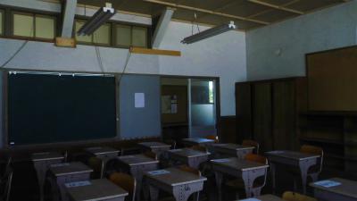 f:id:kabutoyama-tigers:20130922083717j:image
