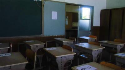 f:id:kabutoyama-tigers:20130922095031j:image