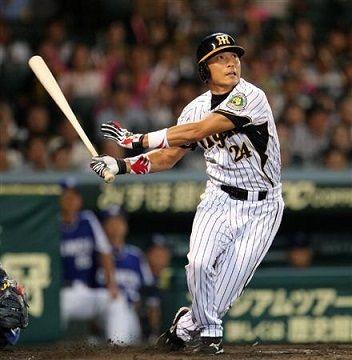 f:id:kabutoyama-tigers:20130924133500j:image