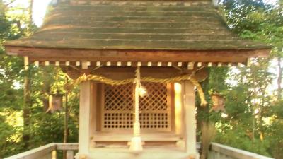 f:id:kabutoyama-tigers:20130924140427j:image