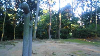 f:id:kabutoyama-tigers:20130924140613j:image