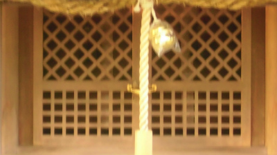 f:id:kabutoyama-tigers:20130924212144j:image