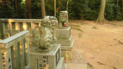 f:id:kabutoyama-tigers:20130925073923j:image