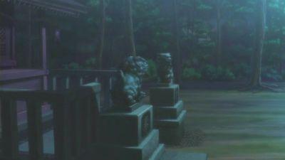 f:id:kabutoyama-tigers:20130925073925j:image