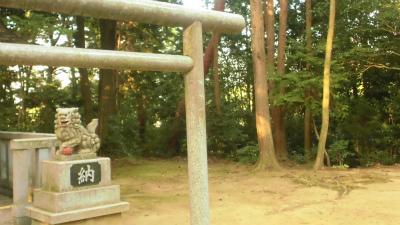 f:id:kabutoyama-tigers:20130925074126j:image