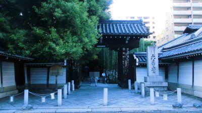f:id:kabutoyama-tigers:20131002193431j:image