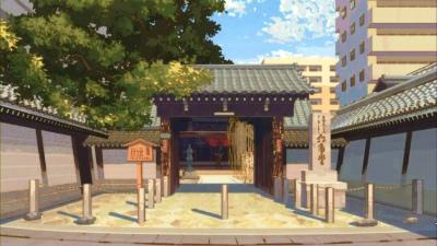 f:id:kabutoyama-tigers:20131002193432j:image