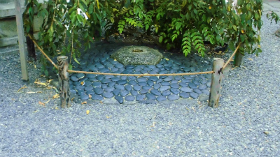 f:id:kabutoyama-tigers:20131002193656j:image