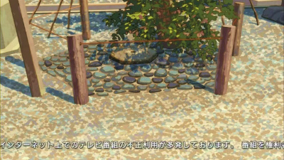 f:id:kabutoyama-tigers:20131002193657j:image