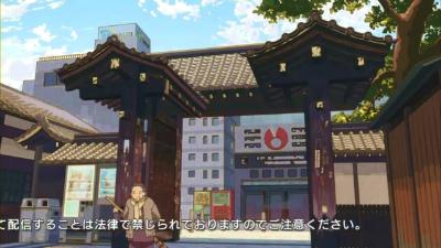 f:id:kabutoyama-tigers:20131002194146j:image
