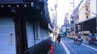 f:id:kabutoyama-tigers:20131002195345j:image