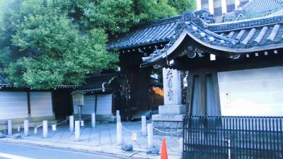 f:id:kabutoyama-tigers:20131002195446j:image
