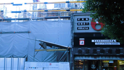 f:id:kabutoyama-tigers:20131002201122j:image