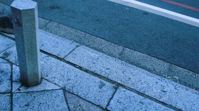 f:id:kabutoyama-tigers:20131002205846j:image
