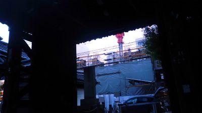 f:id:kabutoyama-tigers:20131002210559j:image
