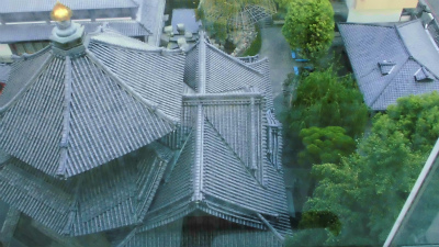 f:id:kabutoyama-tigers:20131002211019j:image